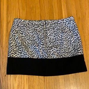 MICHAEL Michael Kors Skirts - Michael Kors Mini Skirt - Size 14P
